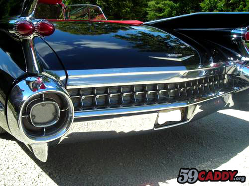 1959 Cadillac Convertible For Sale 59 Caddy 1959 Cadillac Series 62 Convertible For Sale